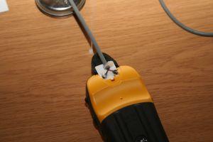 Garmin Strom2